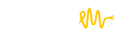 Robcom logo telekomunikacja 2