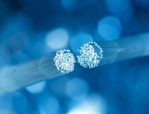 Infrastruktura telekomunikacyjna potrzebuje poważnej rozbudowy