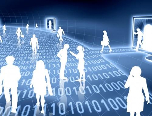Przedsiębiorstwa zsektora telekomunikacyjnego szukają nowych źródeł przychodów
