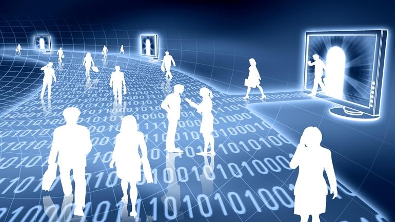 Przedsiębiorstwa z sektora telekomunikacyjnego szukają nowych źródeł przychodów