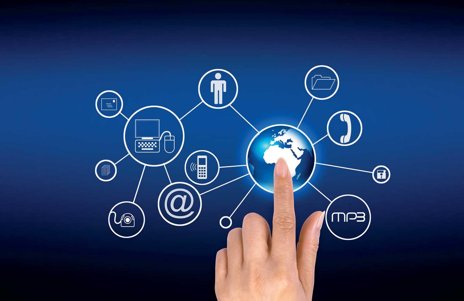telecomunikacja-dla-korporacji