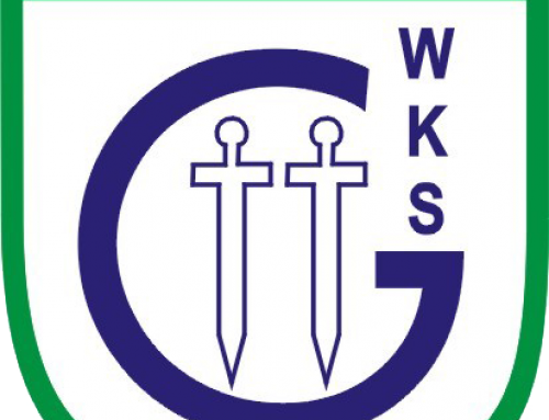 WKS Grunwald Poznań